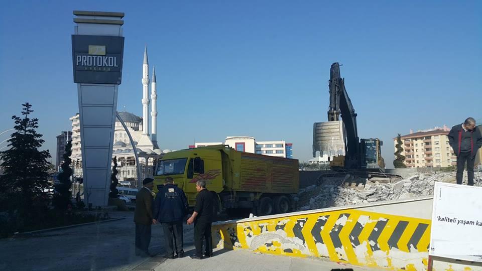Ankara Yikim Firmaları 3